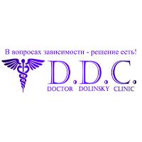 DDC Клініка Доктора Долінського
